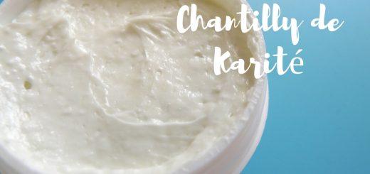 diy-chantilly-karité