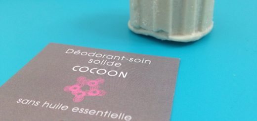 cocoon-pachamamai